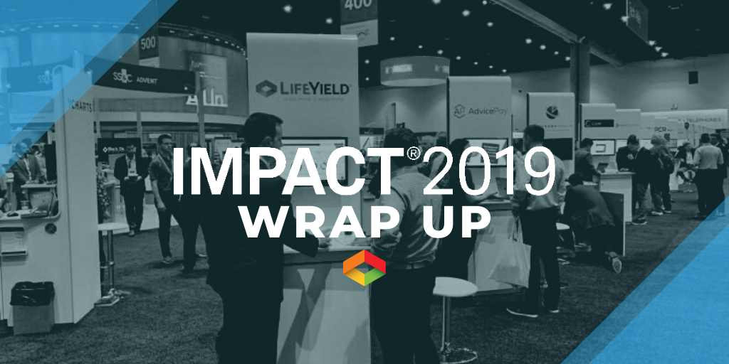 Impact Wrap up social v2