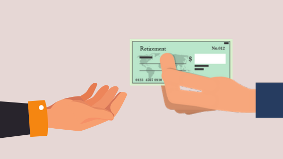 how_to_create_a_tax-smart_retirement_paycheck_cover_photo_1_-1